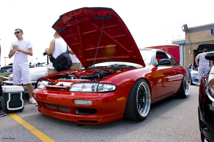 Best looking s14 zenkis ever page 10 nissan forum nissan forums image publicscrutiny Images